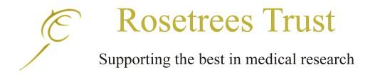 RosetreesLogo